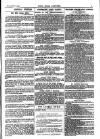 Pall Mall Gazette Monday 08 September 1902 Page 5