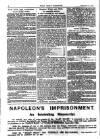 Pall Mall Gazette Monday 08 September 1902 Page 6