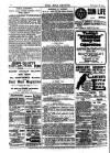 Pall Mall Gazette Monday 08 September 1902 Page 8