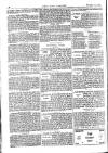 Pall Mall Gazette Wednesday 29 October 1902 Page 2