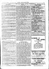 Pall Mall Gazette Wednesday 29 October 1902 Page 3