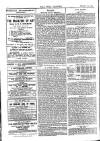 Pall Mall Gazette Wednesday 29 October 1902 Page 4