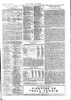 Pall Mall Gazette Wednesday 29 October 1902 Page 5