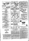 Pall Mall Gazette Wednesday 29 October 1902 Page 6