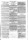 Pall Mall Gazette Wednesday 29 October 1902 Page 7