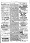 Pall Mall Gazette Wednesday 29 October 1902 Page 9