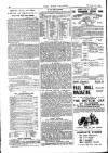 Pall Mall Gazette Wednesday 29 October 1902 Page 10