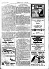 Pall Mall Gazette Wednesday 29 October 1902 Page 11