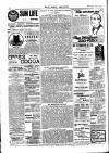 Pall Mall Gazette Wednesday 29 October 1902 Page 12