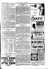 February 20, 1906.