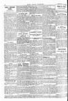 Pall Mall Gazette Thursday 23 January 1913 Page 2