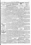 Pall Mall Gazette Thursday 23 January 1913 Page 3