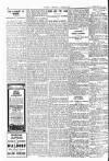 Pall Mall Gazette Thursday 23 January 1913 Page 4