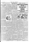 Pall Mall Gazette Thursday 23 January 1913 Page 5