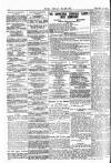 Pall Mall Gazette Thursday 23 January 1913 Page 6