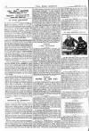 Pall Mall Gazette Thursday 23 January 1913 Page 8