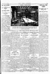 Pall Mall Gazette Thursday 23 January 1913 Page 9