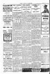 Pall Mall Gazette Thursday 23 January 1913 Page 10