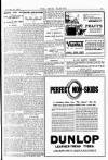Pall Mall Gazette Thursday 23 January 1913 Page 11