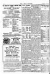 Pall Mall Gazette Thursday 23 January 1913 Page 12