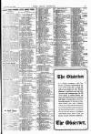 Pall Mall Gazette Thursday 23 January 1913 Page 13