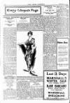 Pall Mall Gazette Thursday 23 January 1913 Page 14