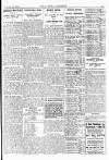 Pall Mall Gazette Thursday 23 January 1913 Page 15