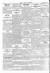 Pall Mall Gazette Friday 24 January 1913 Page 2
