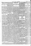 Pall Mall Gazette Friday 24 January 1913 Page 4