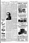 Pall Mall Gazette Friday 24 January 1913 Page 5