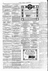 Pall Mall Gazette Friday 24 January 1913 Page 6
