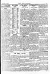 Pall Mall Gazette Friday 24 January 1913 Page 7