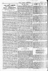 Pall Mall Gazette Friday 24 January 1913 Page 8