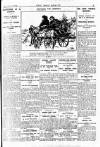 Pall Mall Gazette Friday 24 January 1913 Page 9
