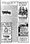Pall Mall Gazette Friday 24 January 1913 Page 11