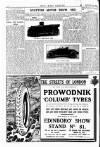 Pall Mall Gazette Friday 24 January 1913 Page 12