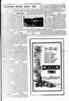 Pall Mall Gazette Friday 24 January 1913 Page 13