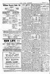 Pall Mall Gazette Friday 24 January 1913 Page 14