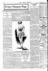 Pall Mall Gazette Friday 24 January 1913 Page 16
