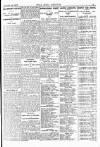Pall Mall Gazette Friday 24 January 1913 Page 17