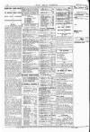 Pall Mall Gazette Friday 24 January 1913 Page 18