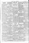 Pall Mall Gazette Monday 27 January 1913 Page 2