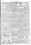 Pall Mall Gazette Monday 27 January 1913 Page 3