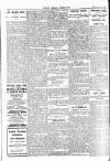 Pall Mall Gazette Monday 27 January 1913 Page 4