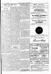 Pall Mall Gazette Monday 27 January 1913 Page 5