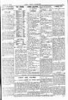 Pall Mall Gazette Monday 27 January 1913 Page 7