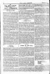 Pall Mall Gazette Monday 27 January 1913 Page 8