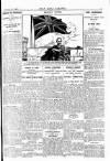 Pall Mall Gazette Monday 27 January 1913 Page 9