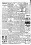 Pall Mall Gazette Monday 27 January 1913 Page 10