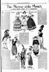 Pall Mall Gazette Monday 27 January 1913 Page 11